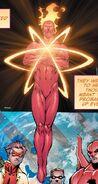 We are Firestorm Anansi Timeline 001
