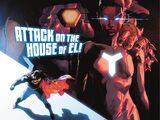 Action Comics Vol 1 1034