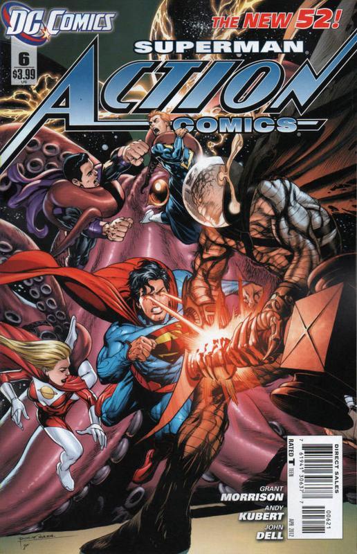 Action Comics Vol 2 6 Variant.jpg