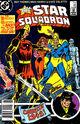 All-Star Squadron Vol 1 48