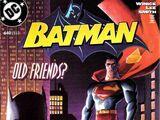 Batman Vol 1 640