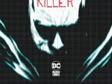 Batman: The Smile Killer Vol 1 1