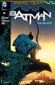 Batman Vol 2 31