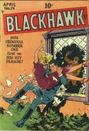 Blackhawk Vol 1 24