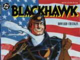 Blackhawk Vol 2 1
