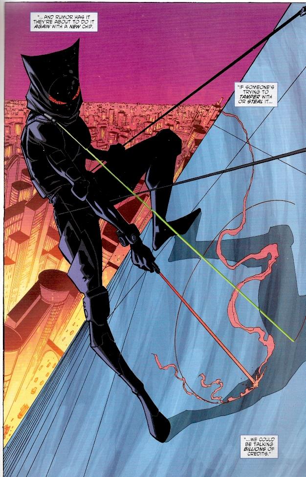Catwoman III New Earth 002.jpg