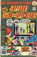 DC Super-Stars Vol 1 3