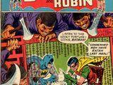 Detective Comics Vol 1 383