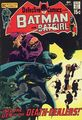 Detective Comics 411