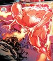 Eradicator Dark Multiverse Death of Superman 01
