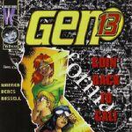 Gen 13 Vol 2 61.jpg