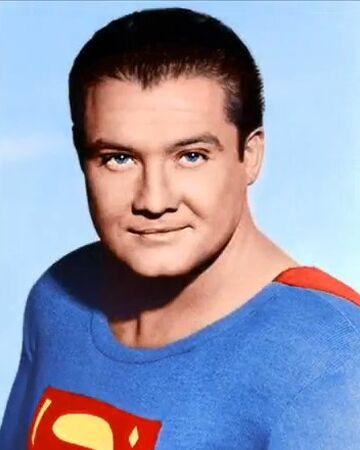 George Reeves Superman.jpg