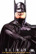 Greatest Batman Stories Ever Told Vol 1 1C