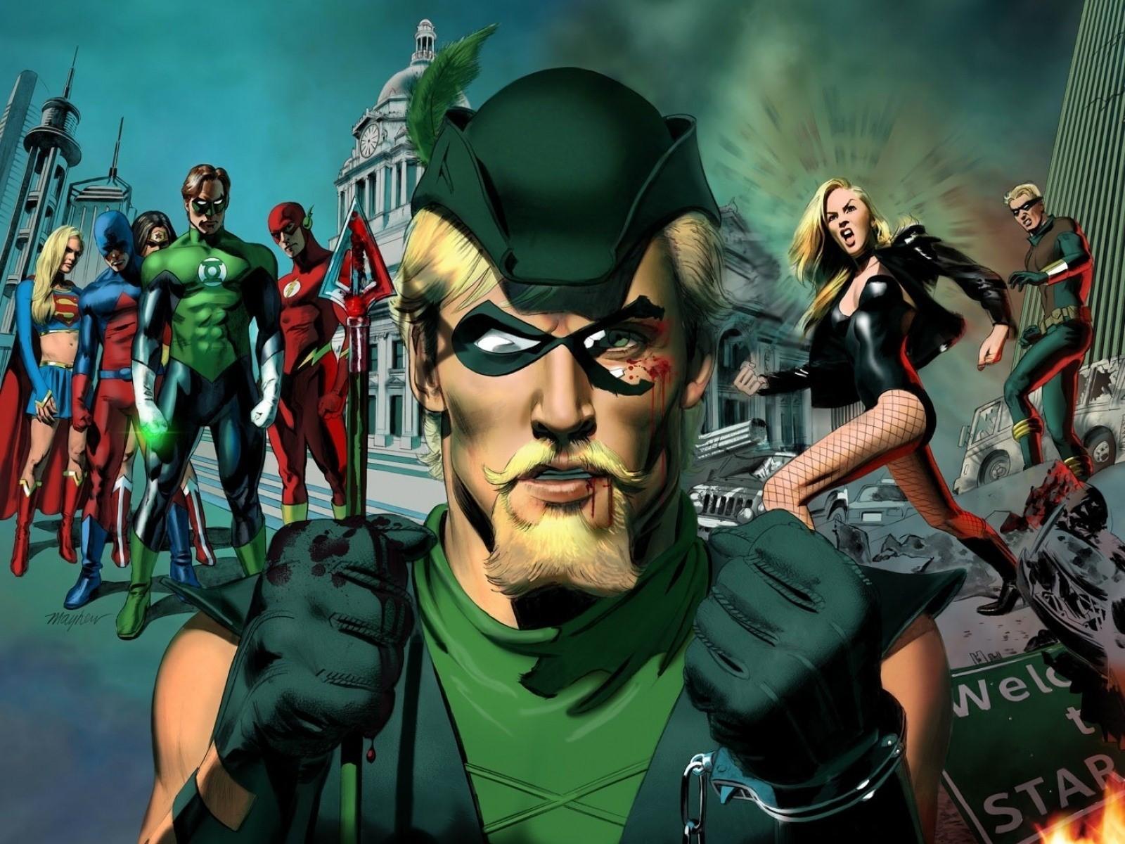 Green Arrow 0046.jpg