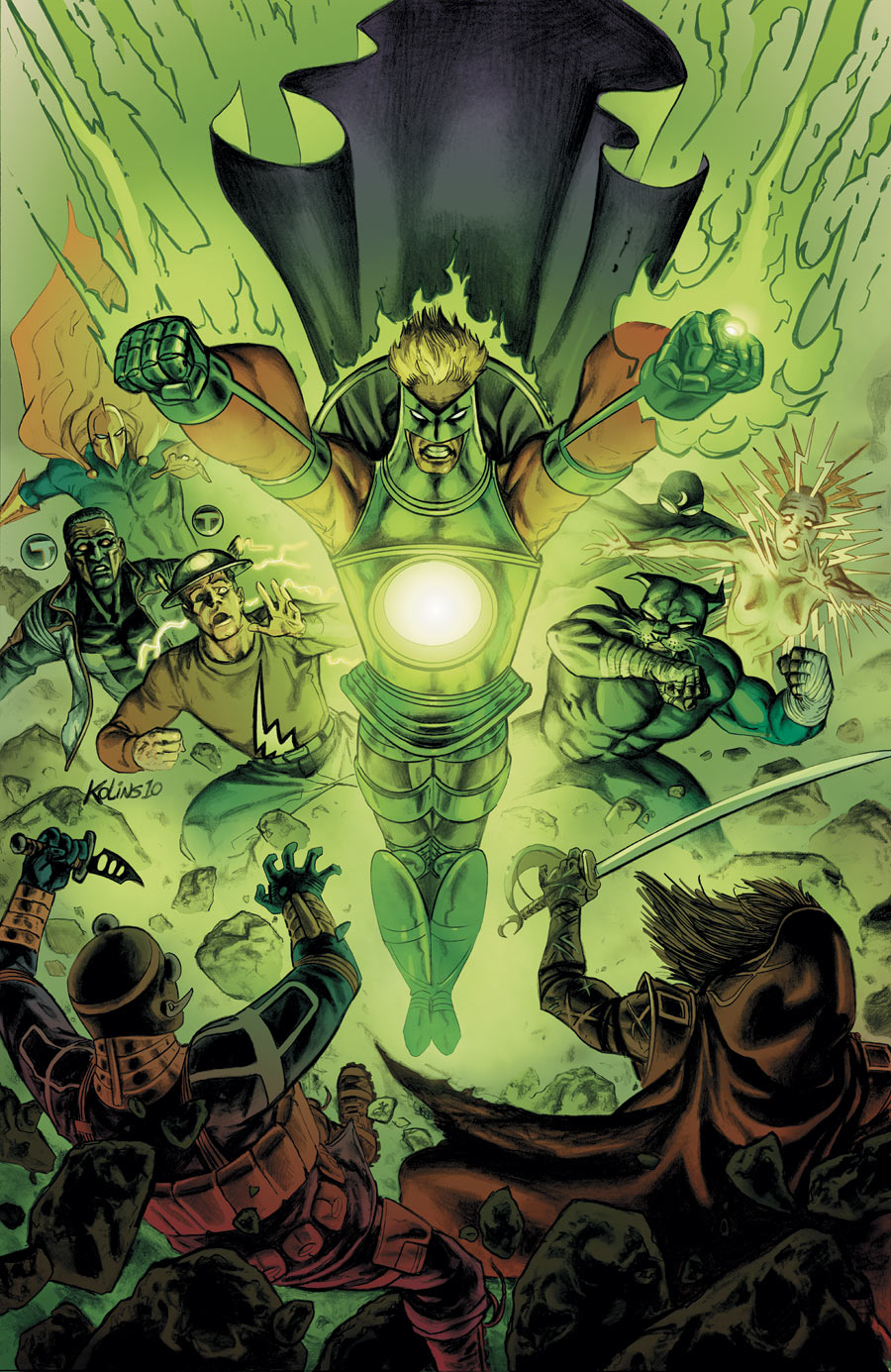 Green Lantern Alan Scott 0007.jpg