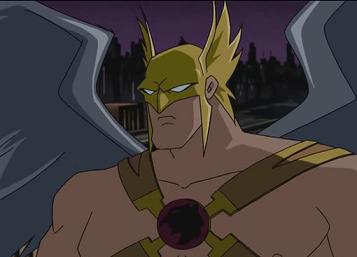 Hawkman The Batman 004.png