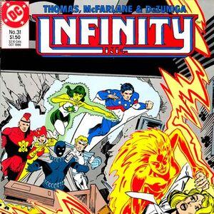 Infinity Inc Vol 1 31.jpg