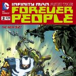 Infinity Man and the Forever People Vol 1 2.jpg