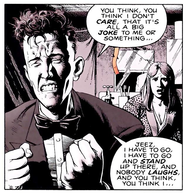 Joker Origins 0004.jpg