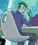 Joker The Beginning 001