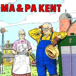 Ma Pa Kent 001.jpg