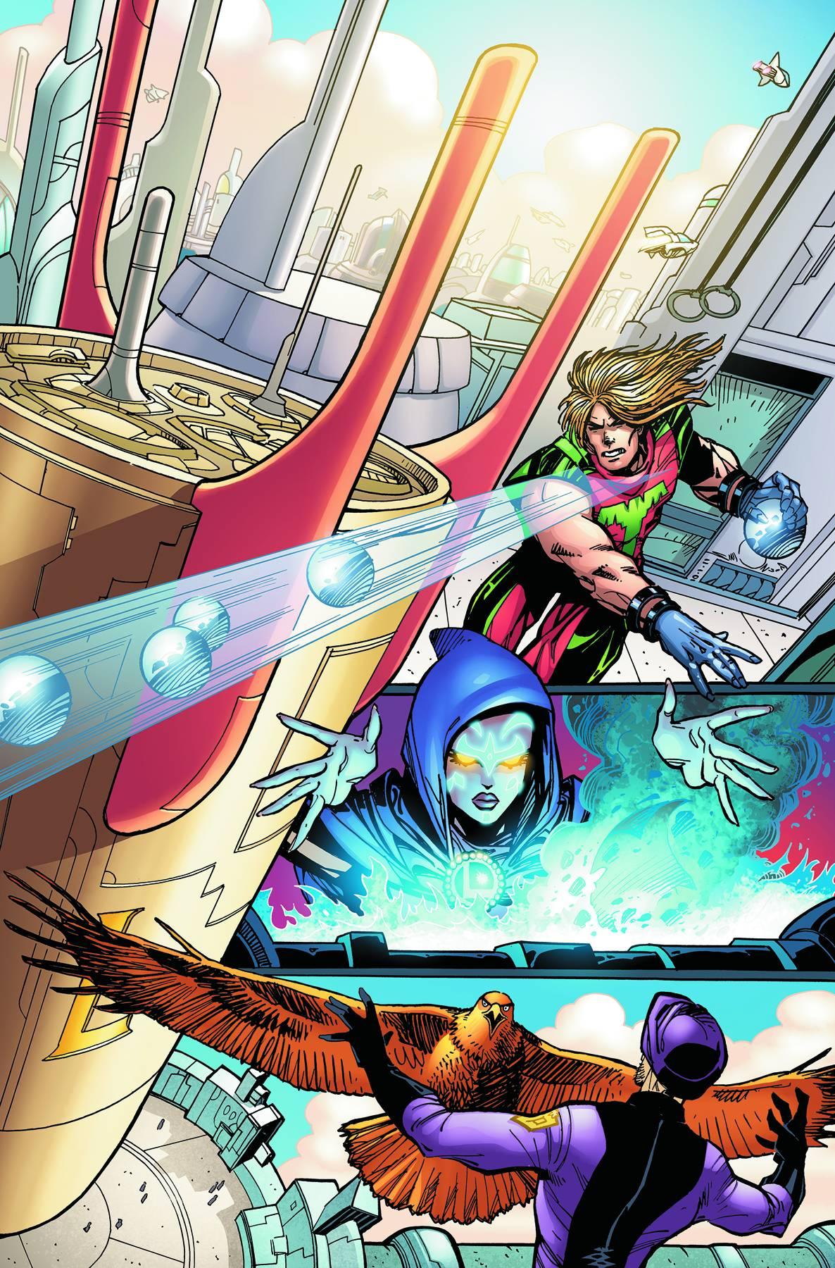 Legion of Super-Heroes Vol 7 5 Textless.jpg