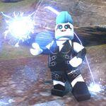 Leslie Willis Lego Batman 0001.jpg