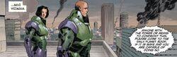 Lex Luthor DCeased.jpg