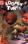 Looney Tunes Vol 1 57
