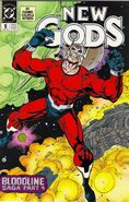New Gods Vol 3 10