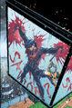 Nightwing Vol 3 23 Textless