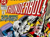 Peter Cannon: Thunderbolt Vol 1 7