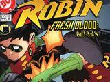 Robin Vol 2 133