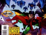 Robin Vol 2 143