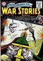 Star Spangled War Stories Vol 1 41