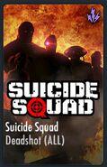 Suicide Squad Injustice Gods Among Us 0001