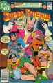 Super Friends Vol 1 39