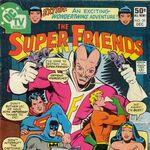 Super Friends Vol 1 39.jpg