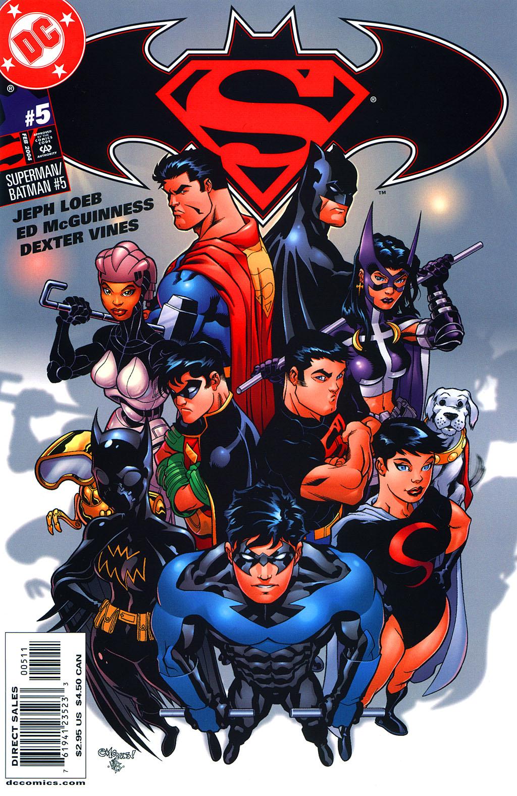 Superman Batman Vol 1 5.jpg