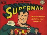 Superman Vol 1 29