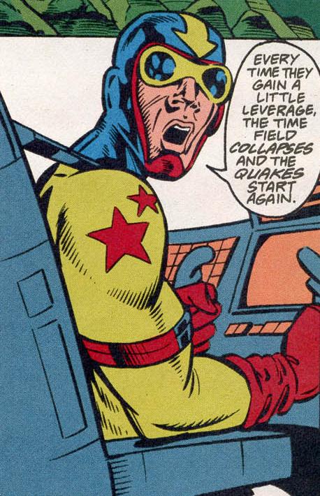 Wonder Boy (Team Titans) 005.jpg
