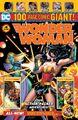 Wonder Woman Giant Vol 1 6