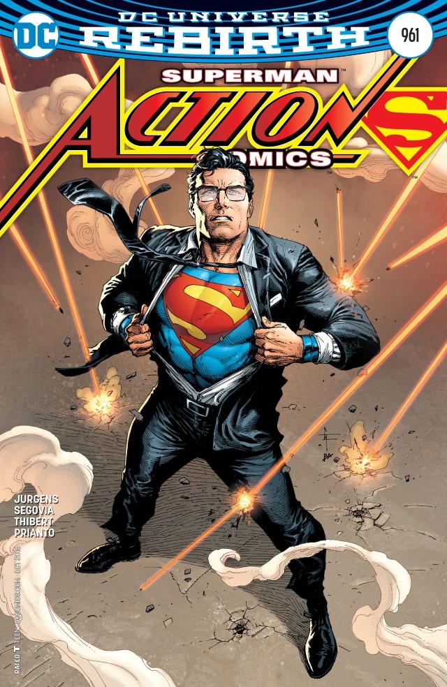 Action Comics Vol 1 961 Variant.jpg