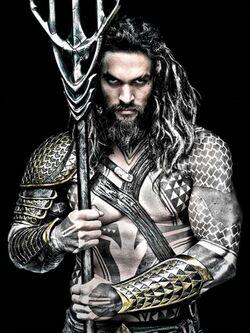Aquaman DC Extended Universe.jpg