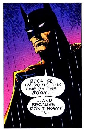 Batman 0576.jpg