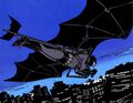 Batman 0628