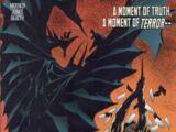 Batman Vol 1 543