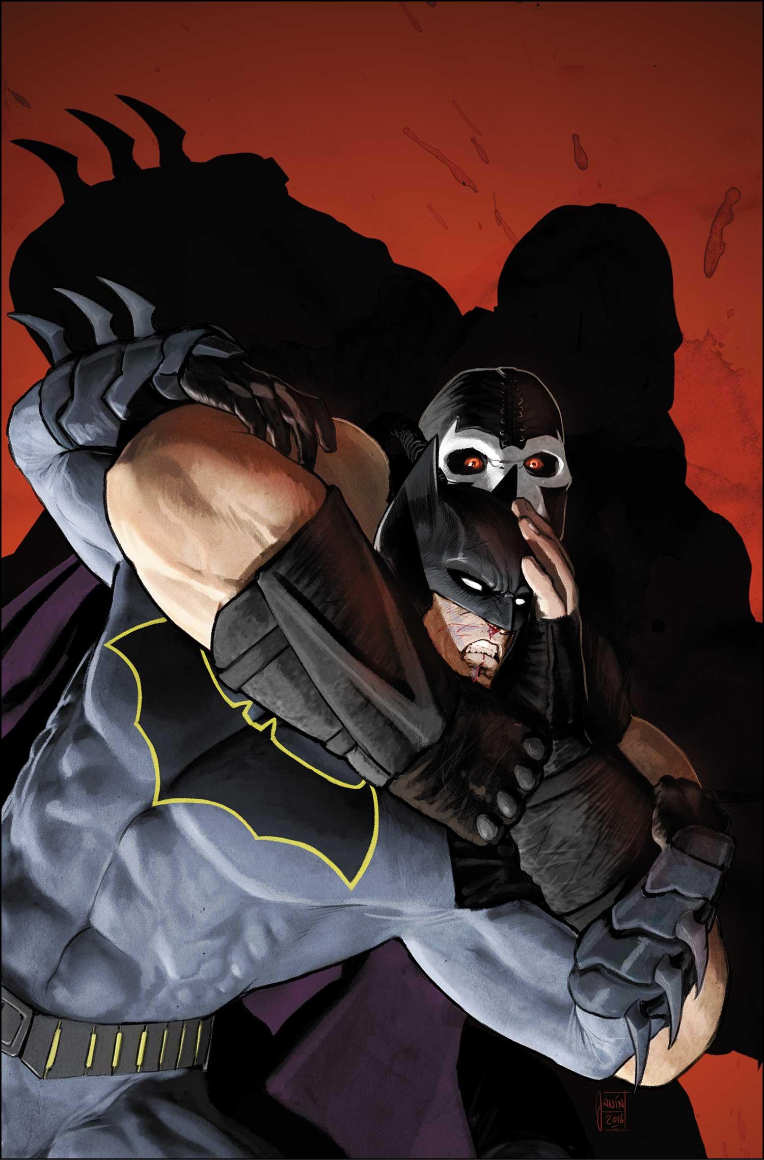 Batman Vol 3 13 Textless.jpg