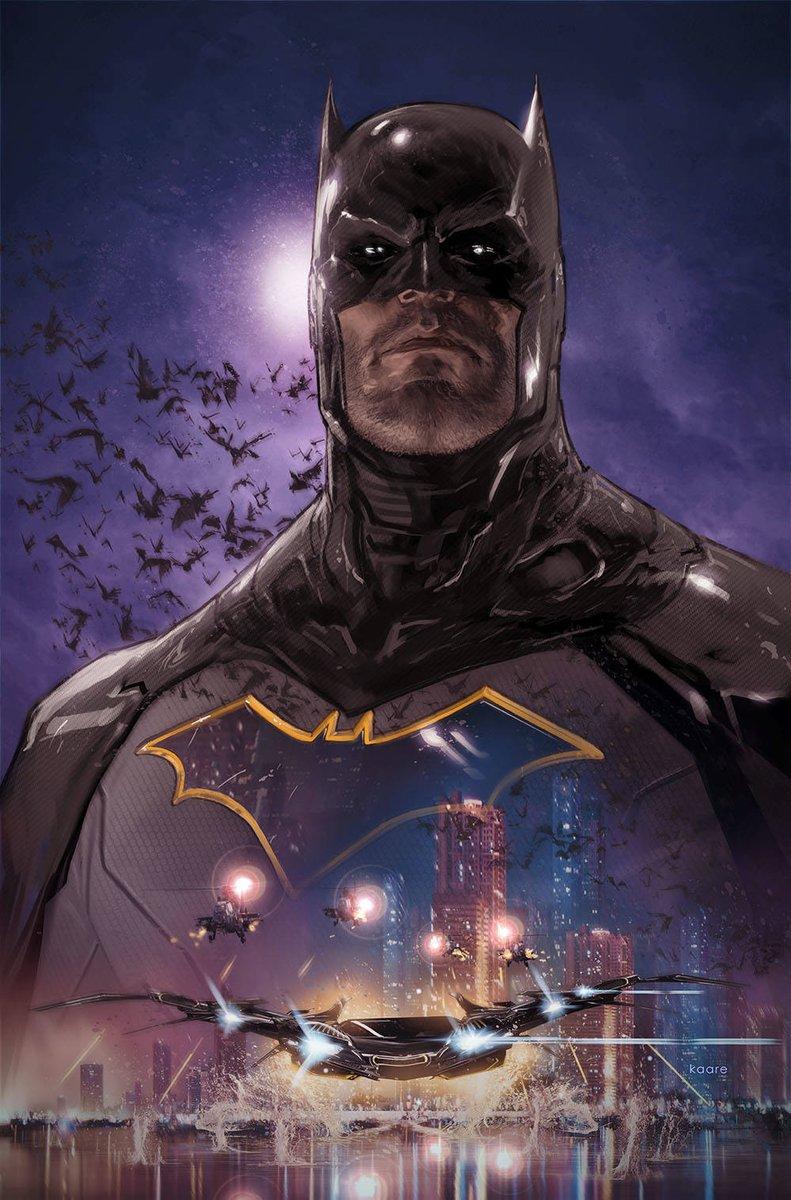 Batman Vol 3 53 Textless Variant.jpg
