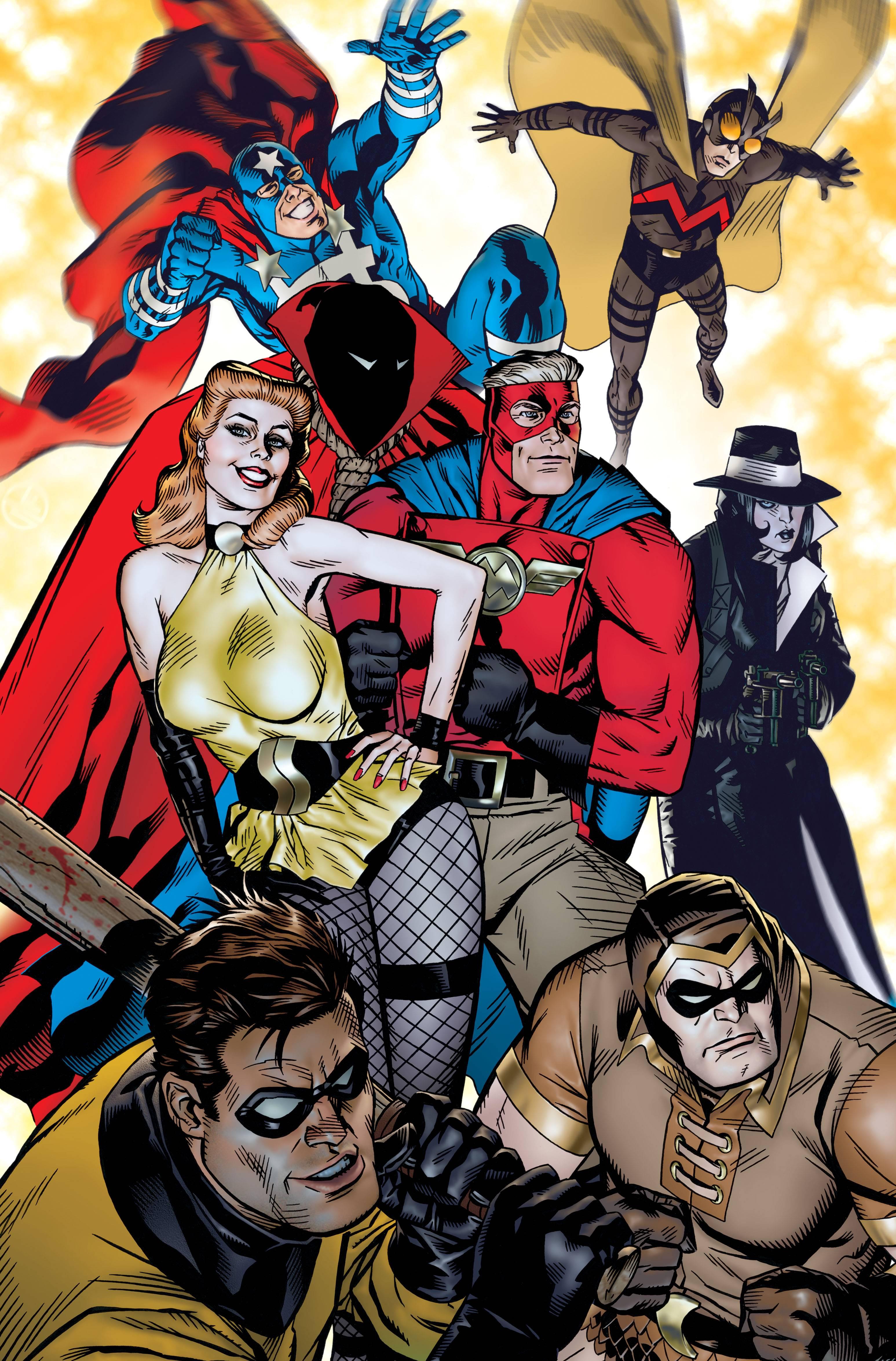 Before Watchmen Minutemen Vol 1 1 Textless Variant A.jpg